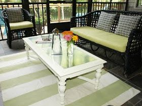 21 Best Images About Porch On Pinterest Diy Swing Hanging Beds And