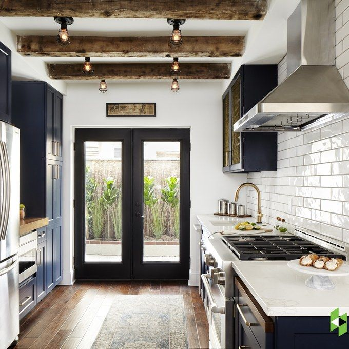 River Cottage Kitchen: Best 25+ Small Lake Houses Ideas On Pinterest