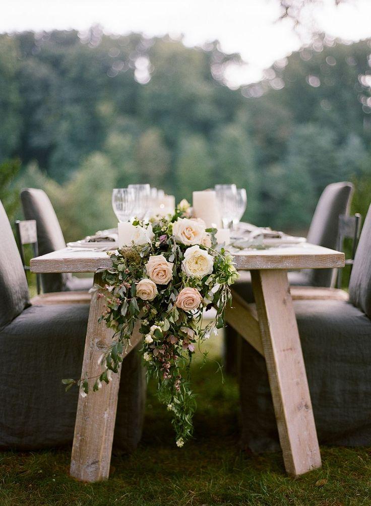 Best 25 Cheap Wedding Lighting Ideas On Pinterest Cheap