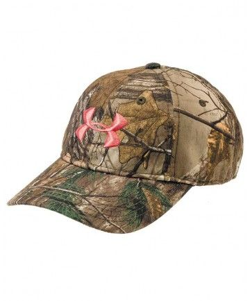 17 Best Images About Hats On Pinterest Dusty Rhodes
