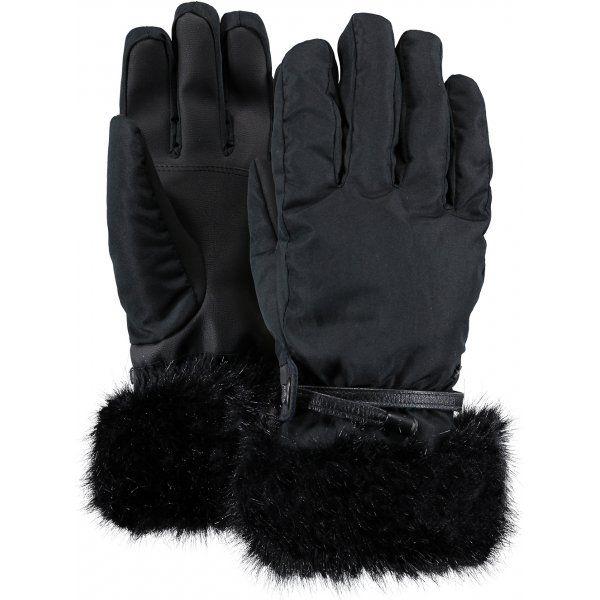 Barts Empire Womens Ski Glove in Black  https://www.white-stone.co.uk/womens-c273/ski-c277/ski-gloves-c207/barts-empire-womens-ski-glove-in-black-p4971