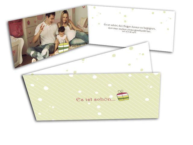 Weihnachtskarten+-+es+ist+schön