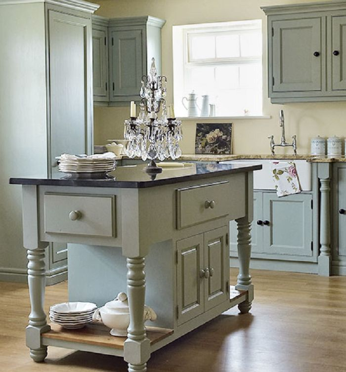 Ikea Free Standing Kitchen Cabinets: Best 20+ Free Standing Kitchen Cabinets Ideas On Pinterest