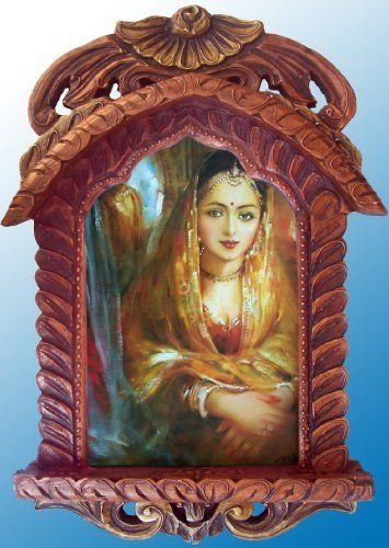 17 Best Images About Jharokha On Pinterest Wall Decor