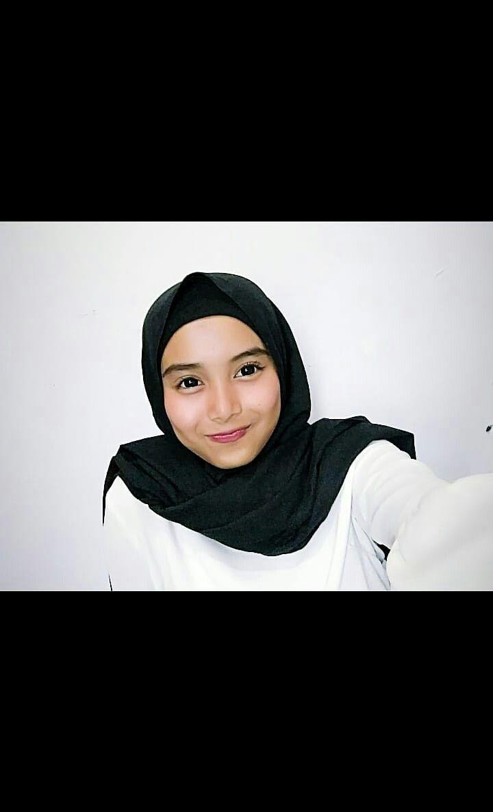 Cewek Cantik Di Bandung Cewek Paling Cantik Di Bandung Cewek Paling Cantik Di Arjasari Cewek Masa Kini Hijaber Cantik Pelaj Gambar Gambar Orang Wanita Cantik