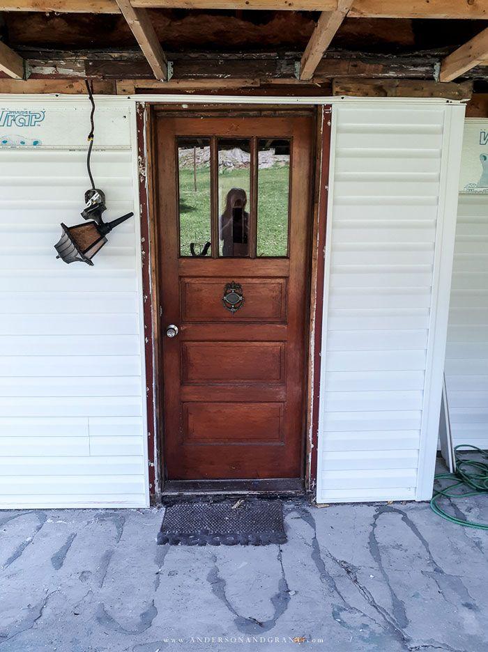 Fixer Upper Front Door Design Plans Door Design Front Door Design Front Door