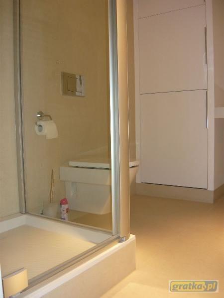 Zdjęcie nr 5 w galerii Inspiracje łazienkowe – Deccoria.pl