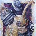 PARÍS — El tango, música emblemática originada en el Río de la Plata y declarada este miércoles Patrimonio Cultural Inmaterial de la Humanidad por la UNESCO, se ha extendido por todo el mundo, atrapando al ritmo del dos por cuatro a parejas de...