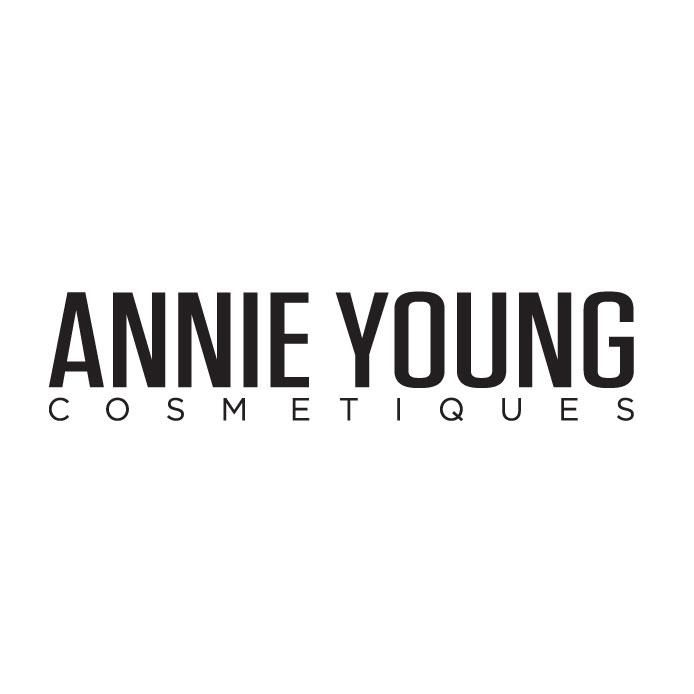 Welcoming Annie Young Cosmetiques to the Bridal Boudoir Affair for it's 6th year!!!! www.annieyoung.com