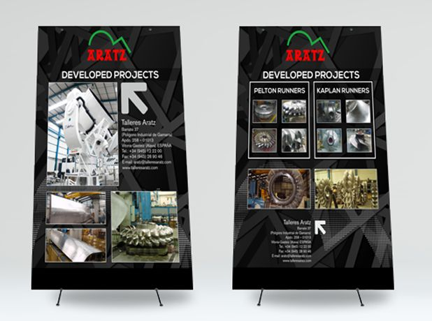 Display, graphic design, poster, event
