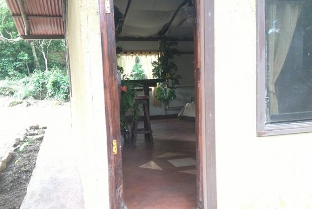 The Bri Bri House, NICE... Sleeps up to 6 for the same price, Fortuna, Guanacaste, Costa Rica