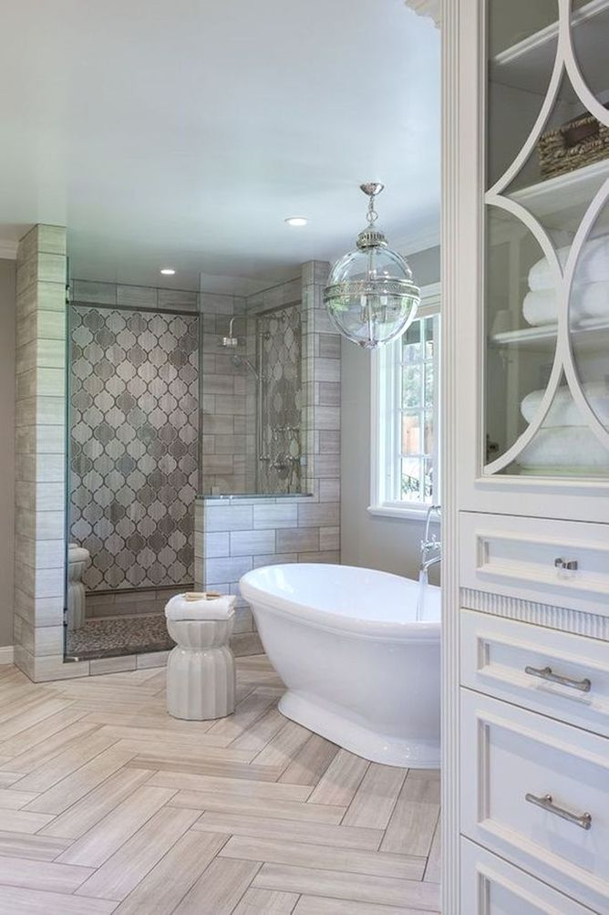 Remodeling Bathroom Average Cost Dream Bathrooms Bathroom