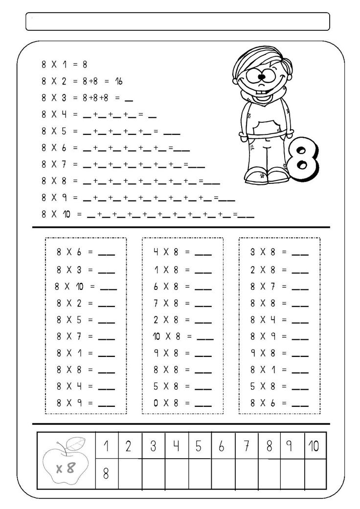 practicalestaules-120906000239-phpapp02-page-007.jpg (1131×1600)