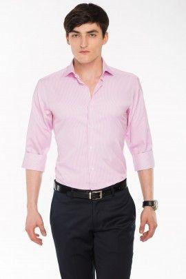 KOSZULA DORIAN SLIM #shirt #pawo #fashion #ellegance http://sklep.pawo.pl