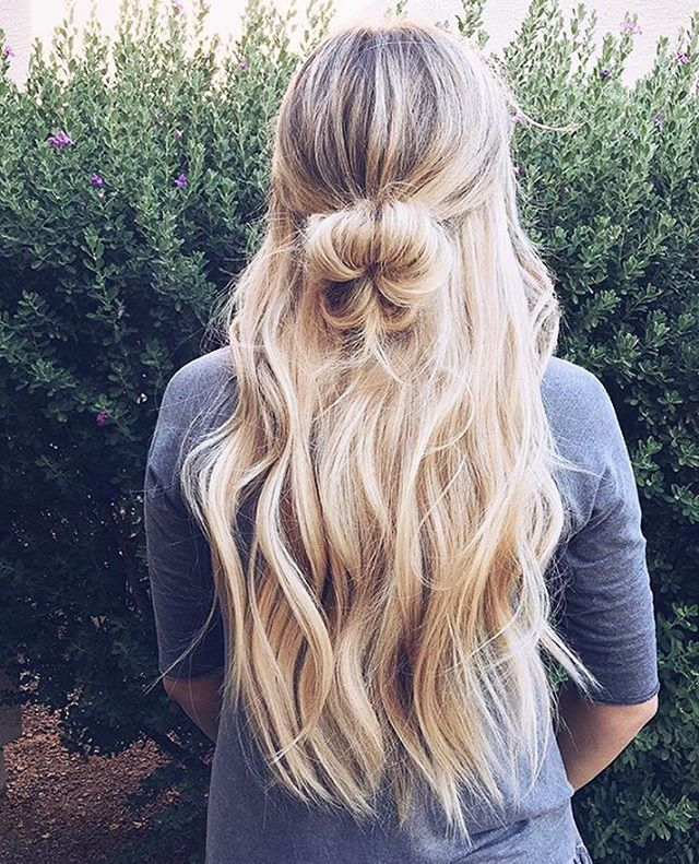 #hair#braids#braid#beautiful#braidoftheday#instamood#instalikes#hairoftheday#hofd#bofd#instahair#instabraid#instafeed#braidsforgirls#braidstyles#hairstyles#cutegirls#cutebraids#cutehair#braidpictures#hairispo#blonde#halfuphalfdown#waves#hairfashion#hairideas#hairlovin#hairdo#l4l#f4f