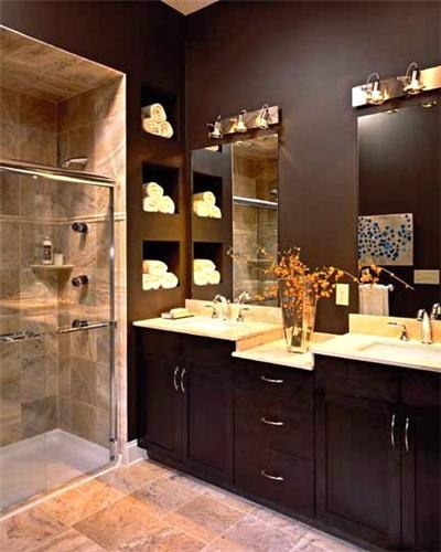 Best Limestone And Travertine Images On Pinterest Bathroom
