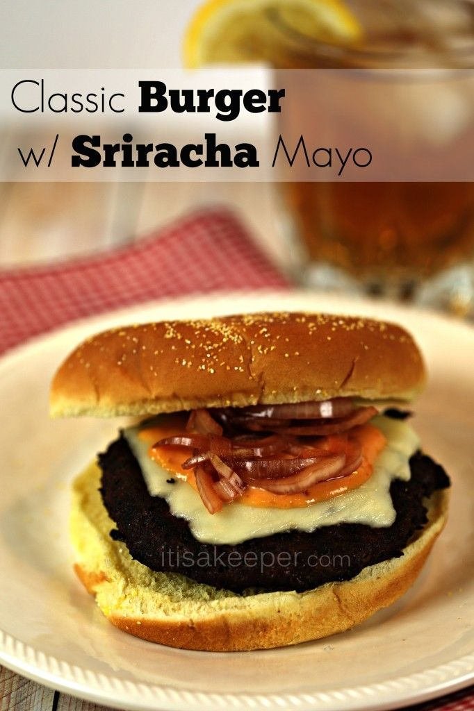 1000+ images about BURGERS...my favorite food!!! on Pinterest