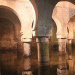 Aljibe de Agua Potable Construcción y Mantenimiento