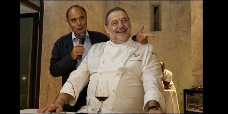 Taranto - Due Mari WineFest,  due mari di gente