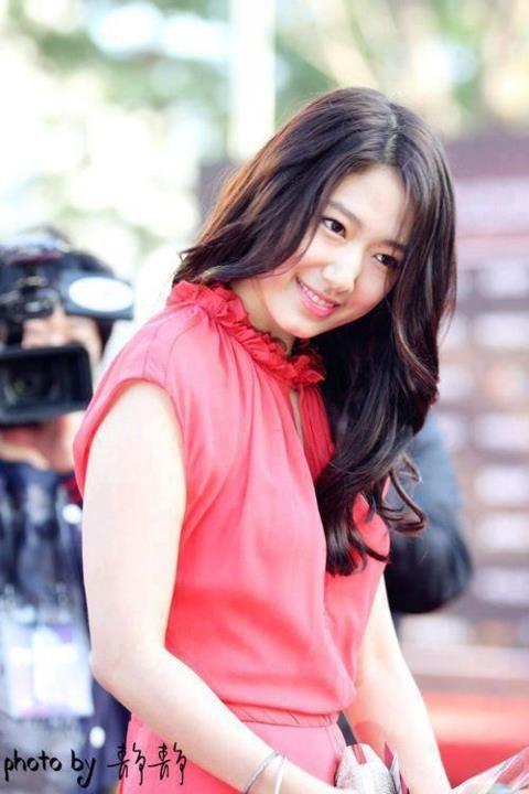 Yonghwa denies dating park shin hye instagram