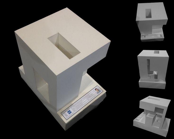 Facultad de Arquitectura y Urbanismo, Universidad de Chile Taller 1: Observación y Análisis del habitar Manzi / Mira / Parrochia / Vallejos    -Danilo Miranda-