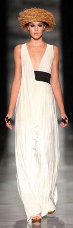 Cutterier S/S 2013 SA Fashion Week   SA Fashion Week
