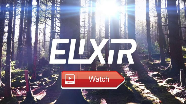 Elixir The Project Summer Hip Hop Type Instrumental Beat 17  Elixir Producing multi genre beats for all flavours Beat Store opening soon For custom beats please email elixirmus