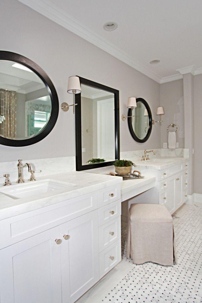 white bathroom black and white bathroom bathroom vanity white tile