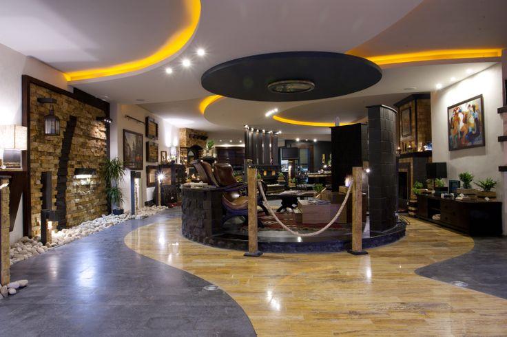 Art gallery, decoration, interior, design, decor, handmade, matchless work, unique items, natural stone