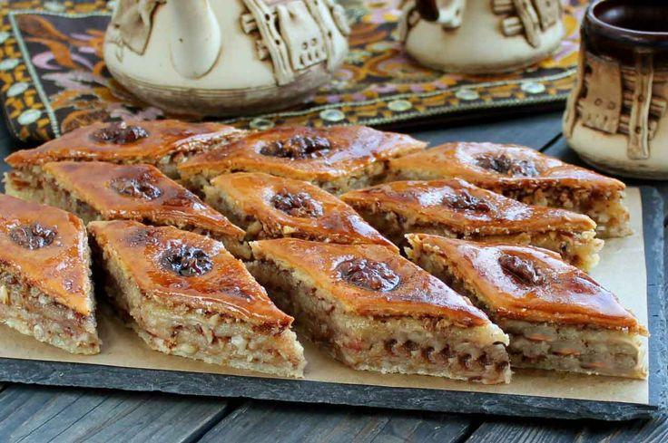обстановка армянская кухня рецепты с фото выпечка удивительные композиции это