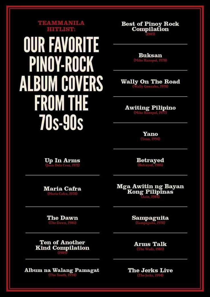 Best 25+ Tagalog song lyrics ideas on Pinterest | Teenage dirtbag ...