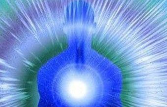 Reiki Healing is a universal life force. It's an intelligent divine energy available in form of vibrations from the nature, it is everywhere around us which helps in maintenance of our body:- https://goo.gl/2iXCBC