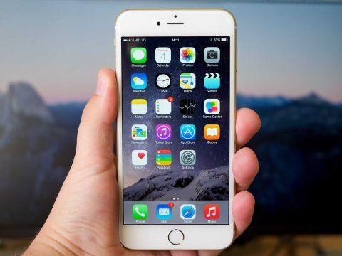 Η Apple αποκάλυψε το πιο διάσημο app του 2016 - http://secnews.gr/?p=151474 -   Η Apple αποκάλυψε πρόσφατα το app με τα περισσότερα download για το 2016 και η πρώτη θέση δεν αποτελεί έκπληξη σε όσους ήταν μέσα στα πράγματα: το Snapchat.  Λες και χρειαζόμασταν ακόμα περισσότερες αποδείξεις ότι η εφα