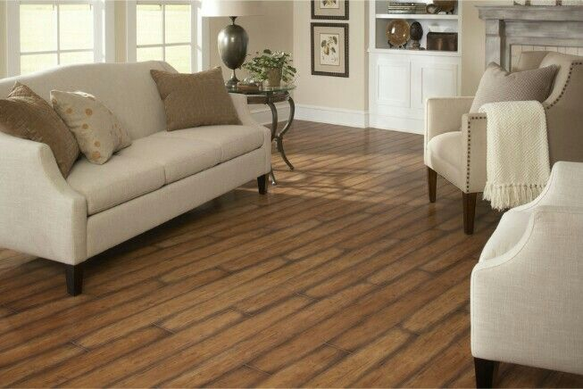1000 Images About Flooring Ideas On Pinterest