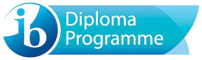 need some information before IB exams? are you studying at the IB boarding schools? take a look at the sample tests:  http://www.ibo.org/programmes/diploma-programme/assessment-and-exams/sample-exam-papers/