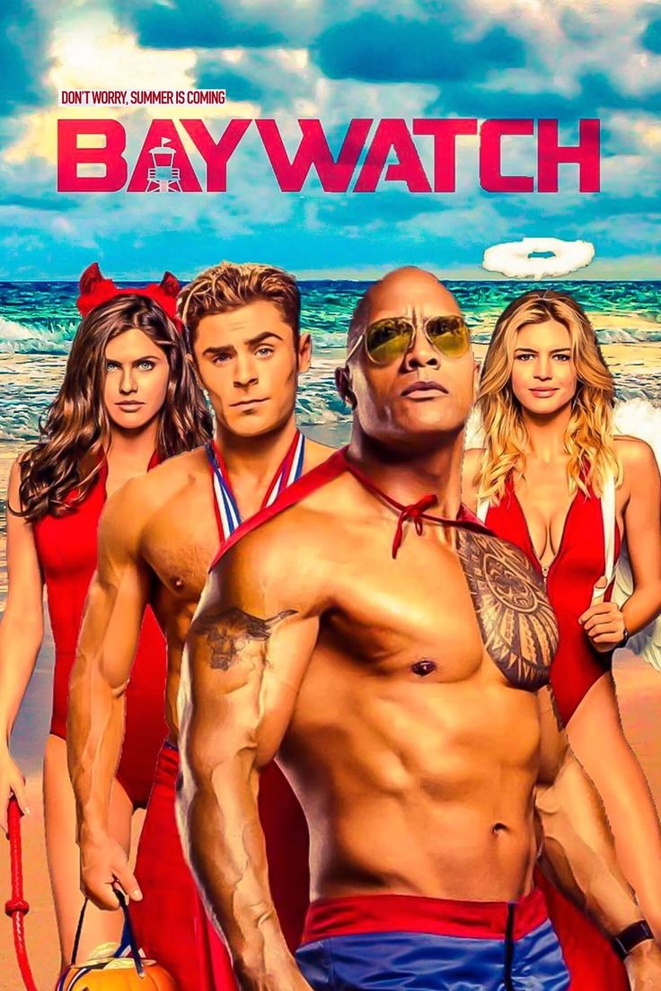 [HD movies] Watch Baywatch (2017) movie online http://filmiscope.blogspot.com/2017/04/watch-baywatch-2017-full-movie-online.html