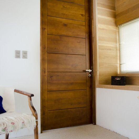 M s de 25 ideas incre bles sobre puerta moderna en for Puerta 8500 proma