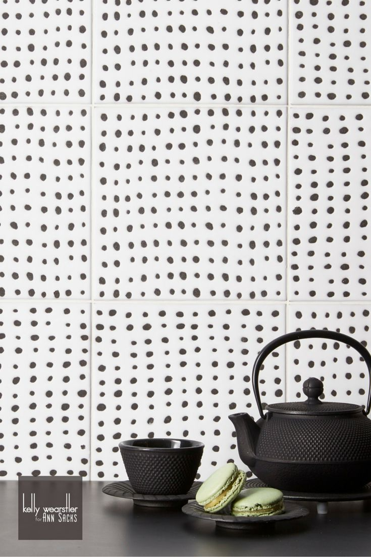 all new maven by kelly wearstler a ceramic tile collection with tons of textured personality - Matchstick Tile Castle 2016