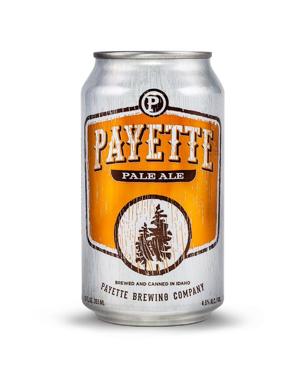 Drake Cooper worked with an up and coming Idaho Brewery, Payette Brewing Co., to develop and design packaging for their first two canned beers. Working with in their established brand but progressing them forward was a goal we sought in this project. Thes…