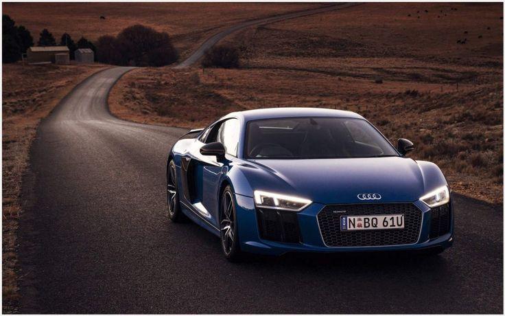 Audi V10 Car Wallpaper Cool Car Wallpapers Hd Audi Car Wallpapers