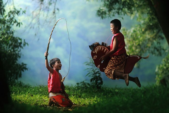 Beautiful photography by Asit  http://smashingpicture.com/beautiful-photography-by-asit/