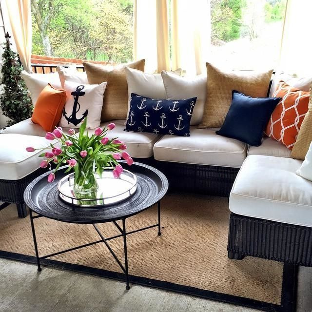 Going Coastal Pottery Barn Part I: 1000+ Images About #mypotterybarn On Pinterest