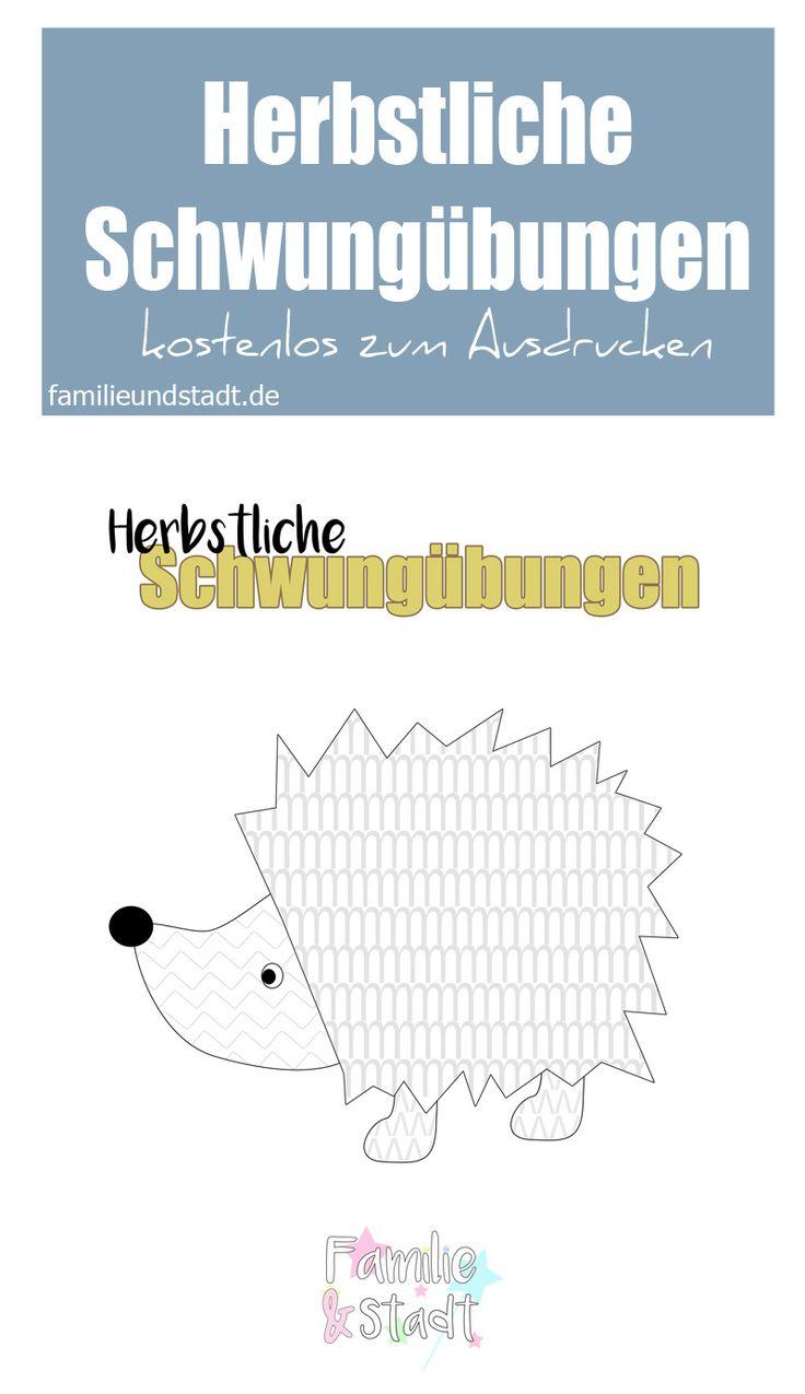 397 besten Deutsch Bilder auf Pinterest | Vorschule, Schulideen und ...