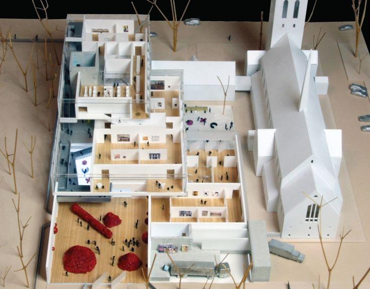 Beaux Arts Interior Design Plans 273 best presentation images on pinterest | architects, brittany
