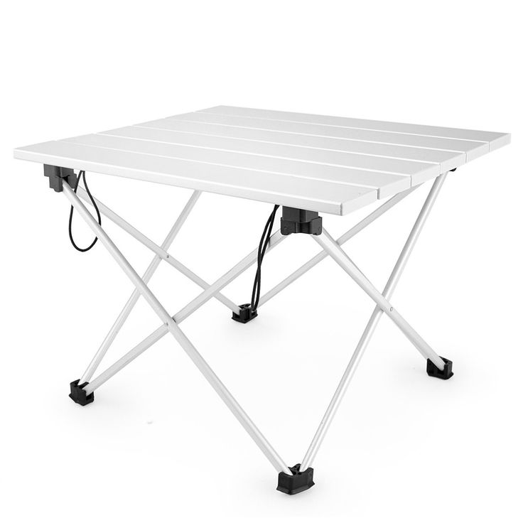 Top 10 Best Folding Camping Table In 2017