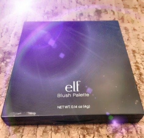 Check out my blog post!💥 ELF Studio Blush Palette in Dark, {review}   http://www.beautista718.com/elf-studio-blush-palette-in-dark-review/sss718?utm_campaign=crowdfire&utm_content=crowdfire&utm_medium=social&utm_source=pinterest