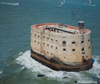 Location bateau La Rochelle jet ski La Rochelle ou naviguer