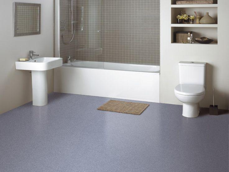 Vinyl Flooring Bathroom: Best 25+ Grey Vinyl Flooring Ideas On Pinterest