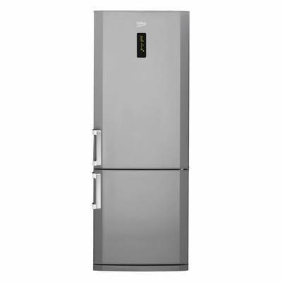 BEKO CN142230S Réfrigérateur combiné - Achat / Vente réfrigérateur classique BEKO CN142230S Réfrigérateur combiné - Cdiscount