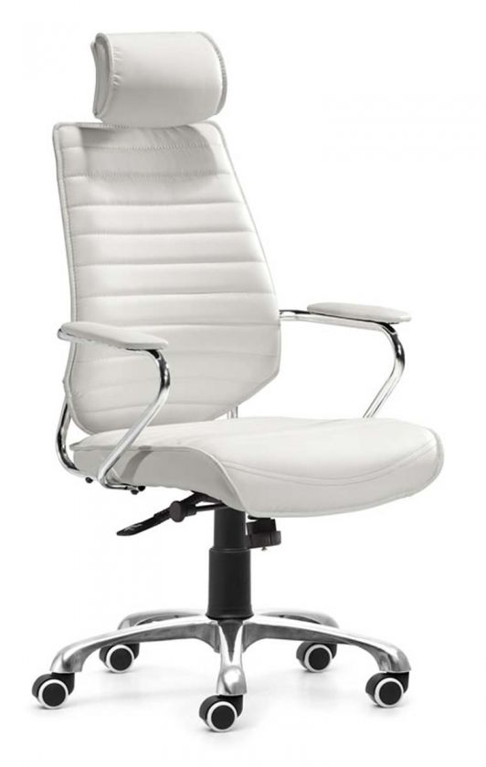 25 best images about Office Chairs on Pinterest  Office chairs